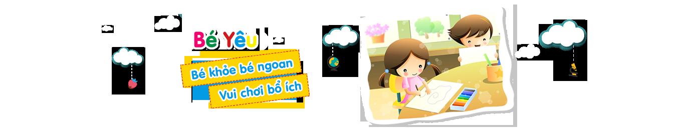 Người tốt việc tốt - Website Trường Mầm Non Phúc Lộc