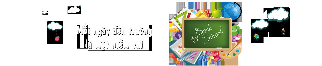 Bảng công khai thực đơn cho trẻ tuần 2 - Website Trường Mầm Non Phúc Lộc